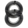 010026 Flexi Combs 1 set