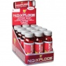 12 x NO-Xplode Igniter Shot, 118 ml