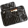 66 001 Makeup Brush Case