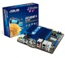 ASUS AT5IONT-I DELUXE - Prosessori Intel Atom D525 - Chipset NM10 - Mi