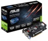 ASUS GeForce GTX 650 Ti - 1 Gt GDDR5 - PCI-Express 3.0 (GTX650TI-1GD5)