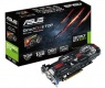 ASUS GeForce GTX 650 Ti DirectCU II TOP - 1 Gt GDDR5 - PCI-Express 3.0