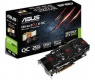 ASUS GeForce GTX 660 Ti - 2 Gt GDDR5 - PCI-Express 3.0 + Borderlands 2