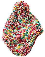 Abby Knit Hat