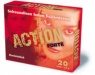 Action Forte