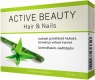 Active Beauty Hair & Nails
