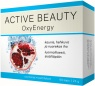 Active Beauty OxyEnergy
