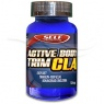 Active Body Trim CLA 120 kapselia