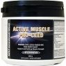 Active Muscle Proceed 240 tablettia