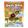 Angry Birds - On Thin Ice X3029
