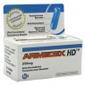 BPI Arimidex HD, 28 kapselia
