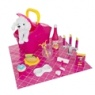 Barbie Doll' icious - Picnic for two
