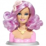 Barbie Fashionistas Swappin Style Head Sweetie