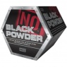 Black Powder, 800 g
