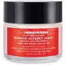 Blemish Attack Purifying Mask 50 gr