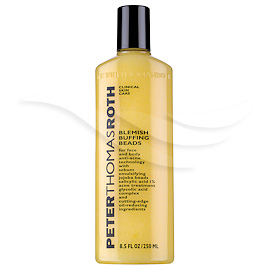 Blemish Buffing Beads 250 ml
