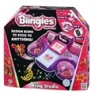 Blingles Bling Studio 1 set