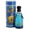 Blue Jeans - Eau de toilette (Edt) Spray 75 ml
