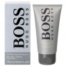 Boss Bottled - After Shave Balm 75 ml