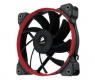 CORSAIR Kotelotuuletin Air Series AF120 Performance Edition - 120 mm