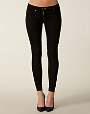Capuchine Jeans