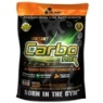 Carbonox 1 kg pineapple