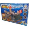 Castle Play Set 1 set