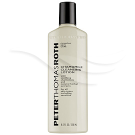 Chamomile Cleansing Lotion 250 ml
