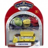 Chuggington Frostini
