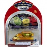 Chuggington Superveturi