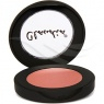 Claudia Blusher No. 309