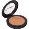 Claudia Bronzing Powder 12 gr No. 802