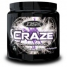 Craze, 239 g, Candy Grape