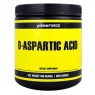 D-Aspartic Acid, 100g