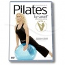 DVD Pilates by Casall 2