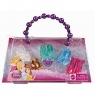 Disney Princess Accessoaries - Kengät 1 set