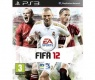 ELECTRONIC ARTS FIFA 12 [PS3]