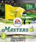 ELECTRONIC ARTS Tiger Woods PGA Tour 12 - Masters [PS3]