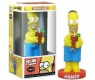 FUNKO Figuuri Simpson - Bobble-Head Tiki Homer