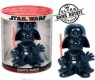 FUNKO Figuuri Star Wars - Bobble-Head Darth Vader