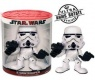 FUNKO Figuuri Star Wars - Bobble-Head Stormtrooper