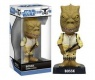 FUNKO Figuuri Star Wars - bobble head Bossk