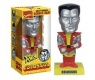FUNKO Marvel-figuuri - bobble head Colossus