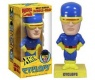 FUNKO Marvel-figuuri - bobble head Cyclops
