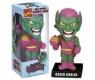 FUNKO Marvel-figuuri - bobble head Green Goblin (valikoima)