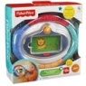 Fisher Price 3-in-1 Apptivity Entertainer
