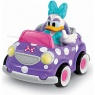 Fisher Price Daisy's Car