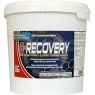 G­-RECOVERY 2 kg Mansikka