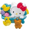 Hello Kitty Bath Pals Playset 1 set