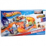 Hot Wheels Color Shifters Bubble Matic
